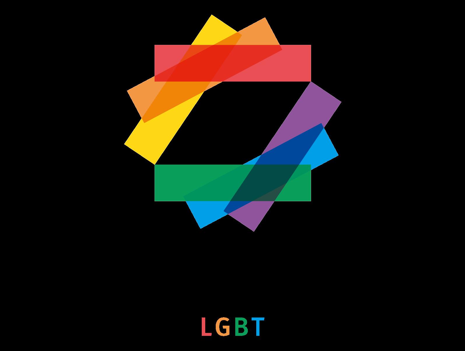 #Equality Act Japan 日本にもLGBT平等法を