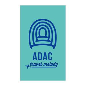 株式会社 ADAC