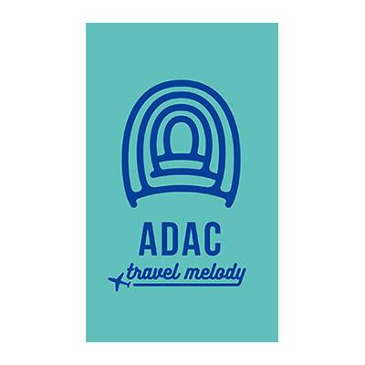 株式会社ADAC