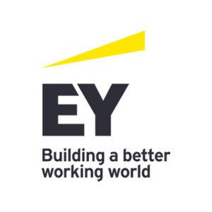 EYJapan株式会社
