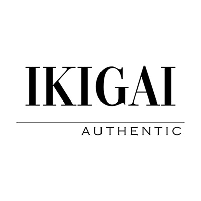Ikigai Authentic Ltd