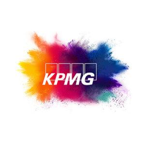 KPMGジャパン